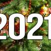 new_year_2021.jpg